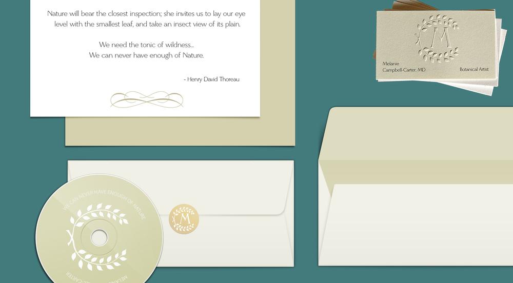 MELANIE  letterhead layout detail.jpg