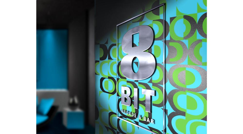 8BIT INTERIOR WALL.jpg