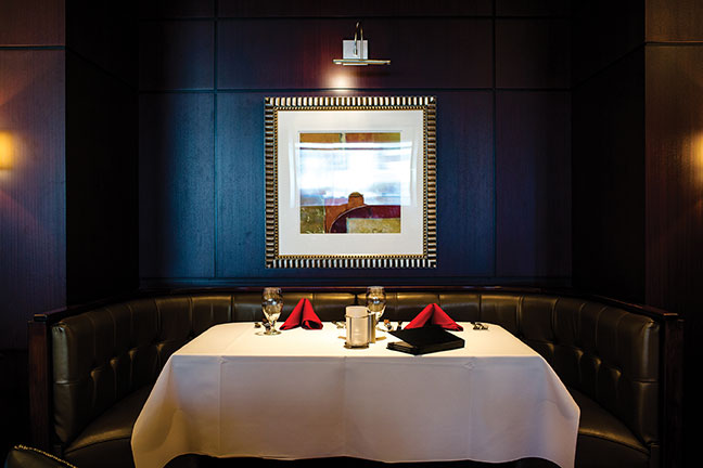 Wards-Fine-Dining-Milwaukee.jpg
