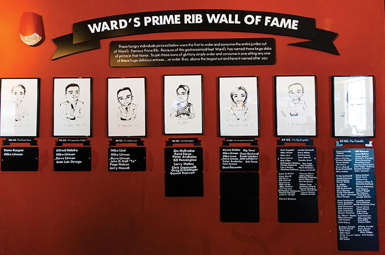 wards-prime-rib-wall-of-fame.jpg