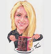 Amanda Schroth