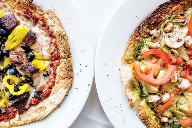 wards-flatbread-pizza.jpg