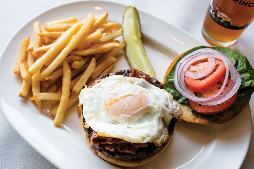 wards-lunch-burgers.jpg