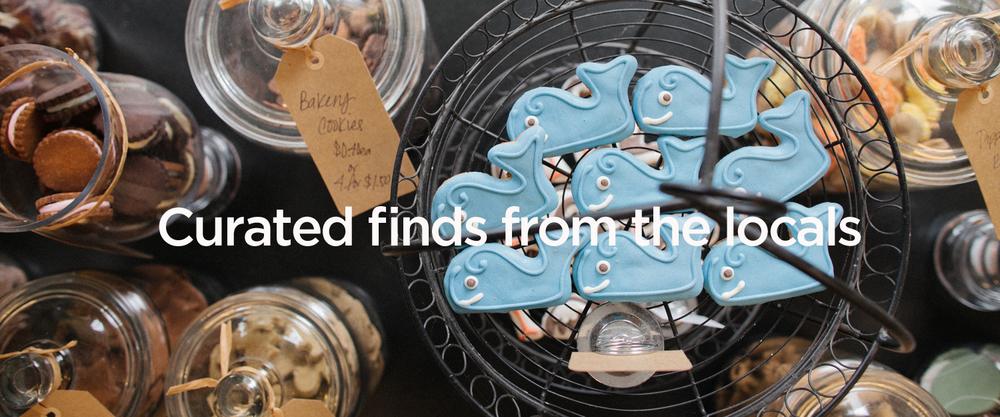 final_retail_cookies.jpg