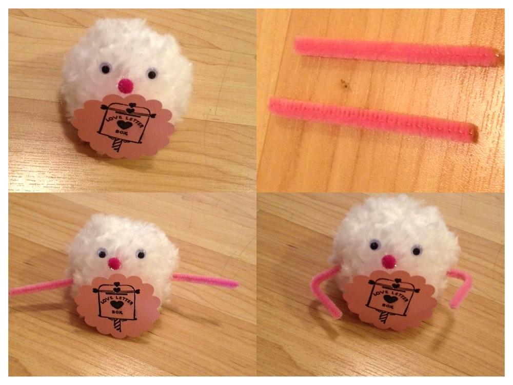 DIY Vday Pom Pom Critters Steps.jpg