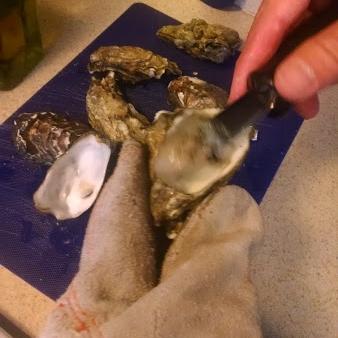 oysters - 20.jpg