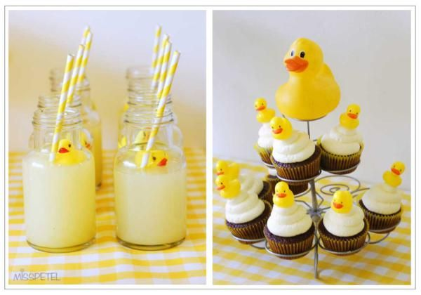rubber ducky 5.jpg