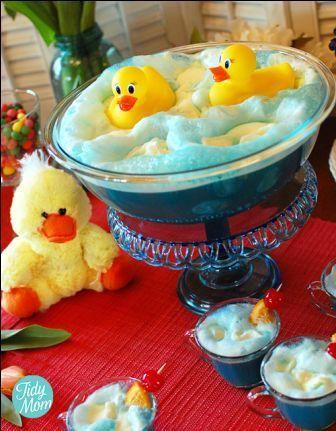rubber ducky 1.jpg