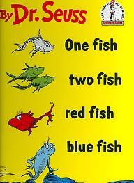1fish2fish3fish.jpeg