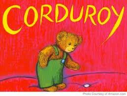 corduroy.jpeg