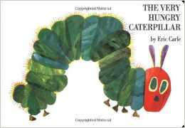 thehungrycat.jpg