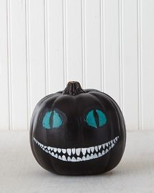 chesire cat pumpkin.jpg