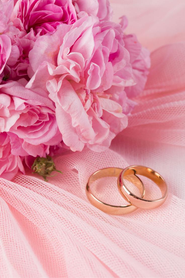 Wedding Planning by LT