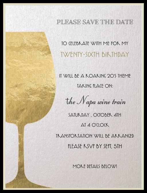 Wine Train Invite.jpg