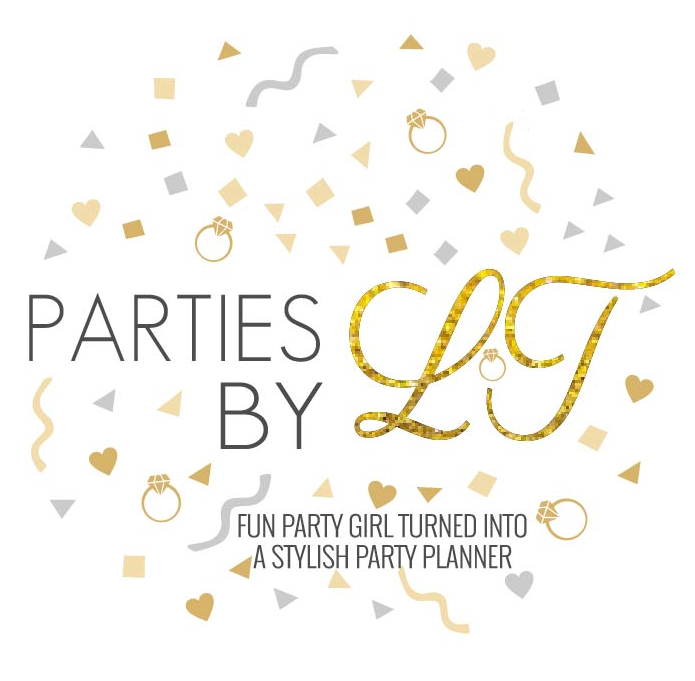 Parties by LT