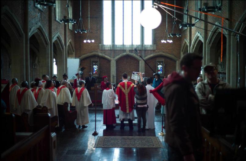 Pentecost3.png
