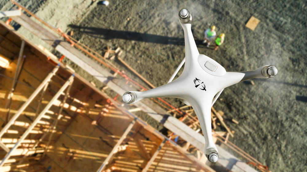 Certified_Drone_Media_AndyDeanPhotog_Drone_Const_0417.jpg
