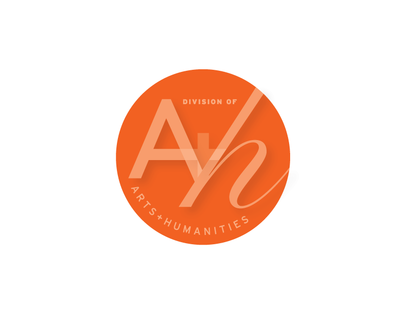 AH-Logo-v4-D-Orange.png