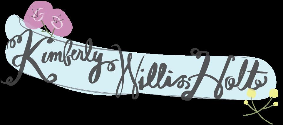 Custom writing tips wills