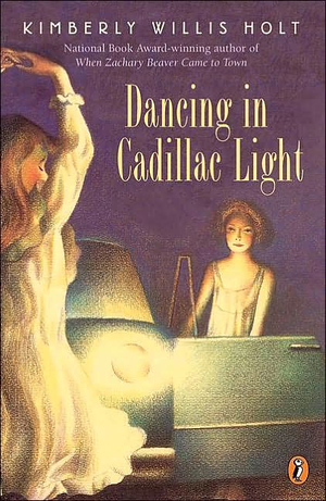 Dancing in Cadillac Light.png