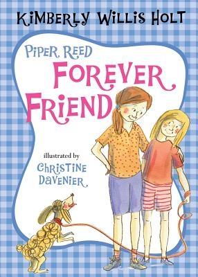 foreverfriend.jpg