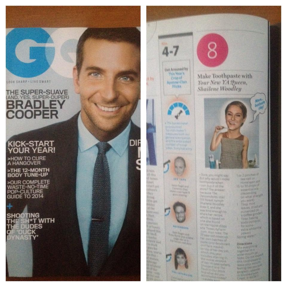 gq-magazine-tlf.jpg