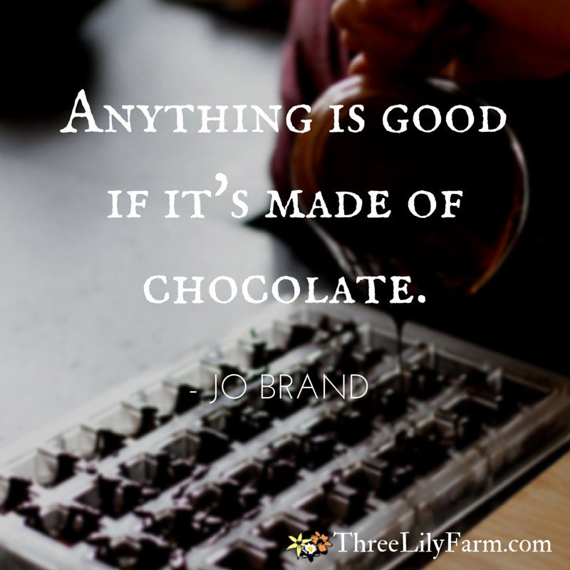 Chocolate-quote.png