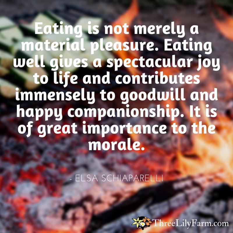 elsa-food-quote.png