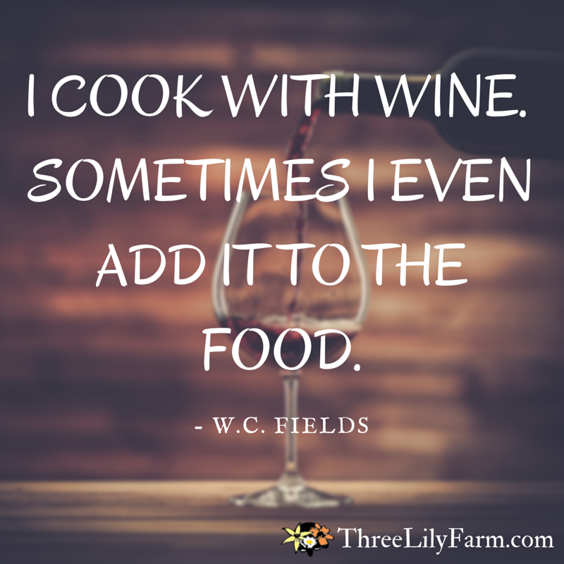 wine-quote.png