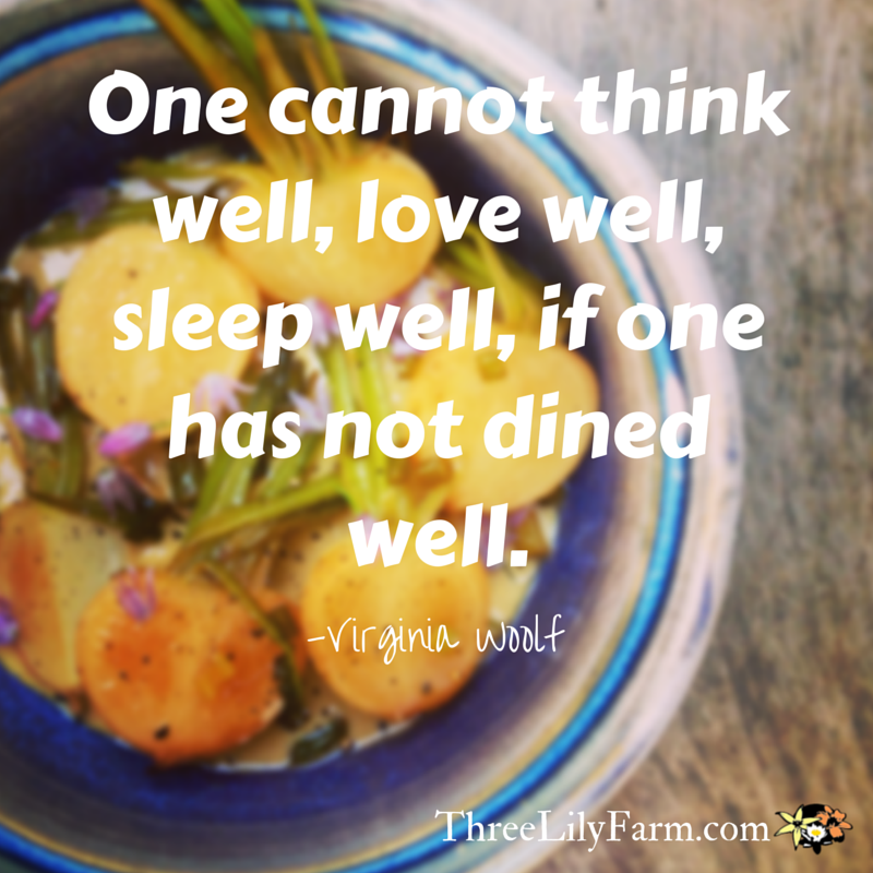 -One cannot think well, love well, sleep.png