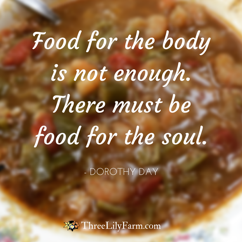 food-for-the-soul-quote.png