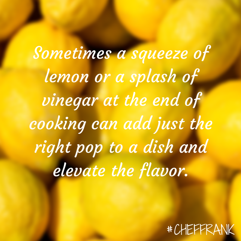 Sometimes a squeeze of lemon or a splash (1).png