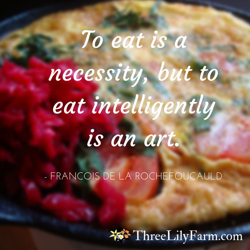 to eat is a necessity.png