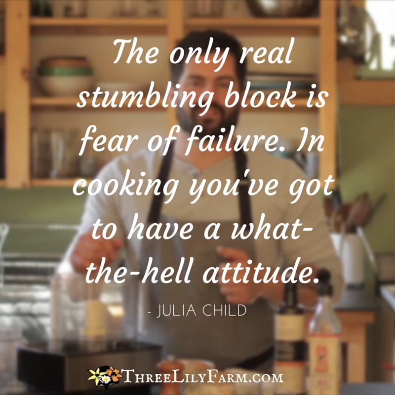 The only real stumbling block is fear of.png