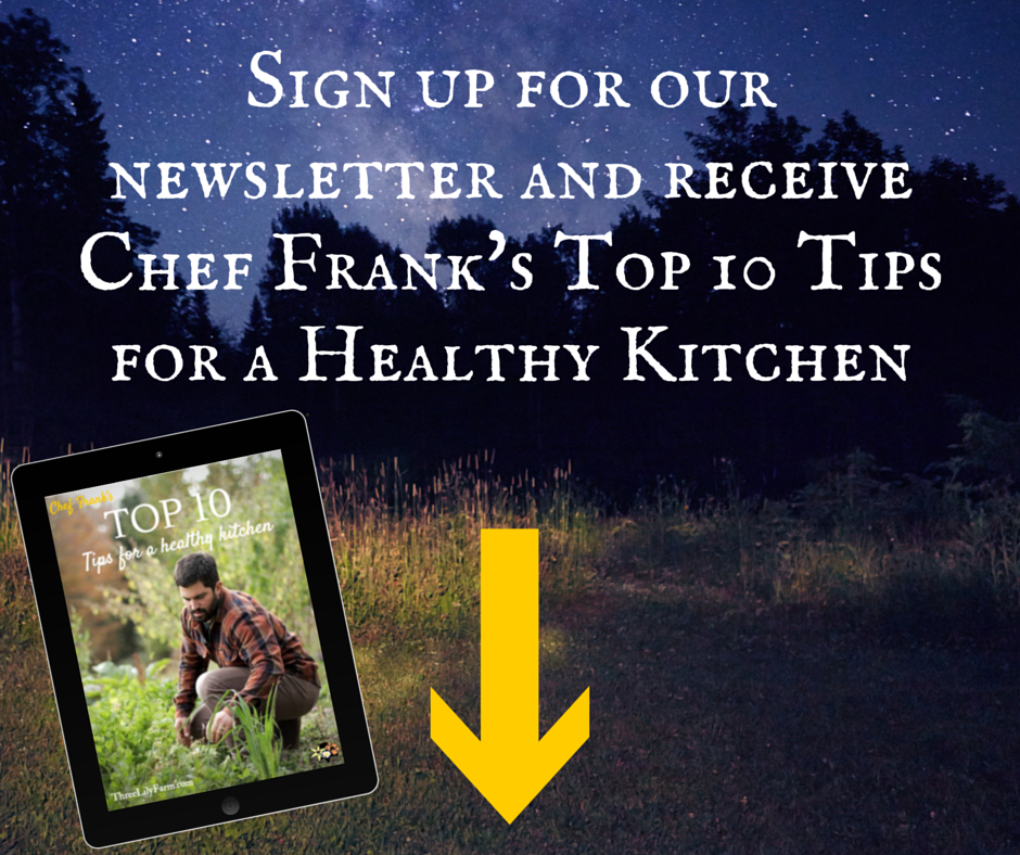 Sign up for our newsletter and receive-2.png