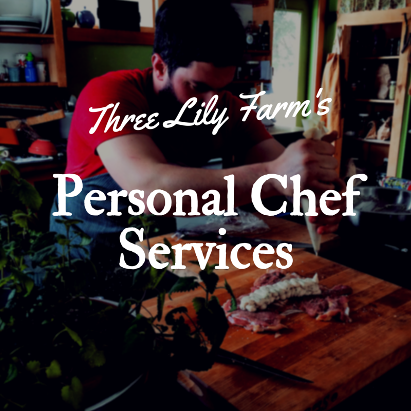 chef-services.png