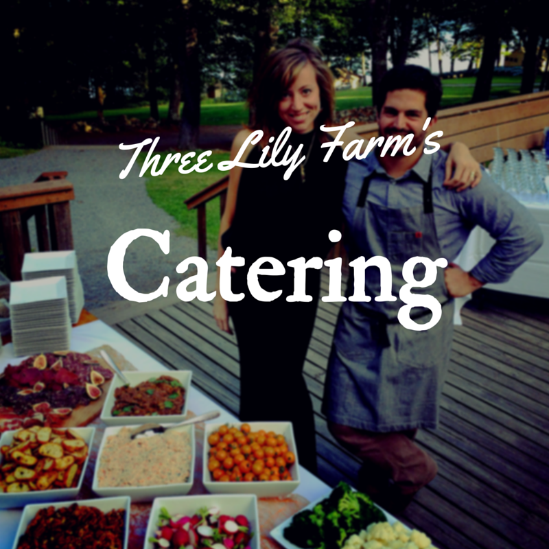 tlf-catering.png