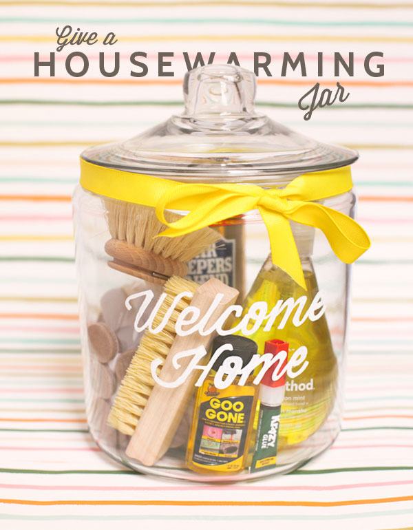 Housewarming-Jar1.jpg