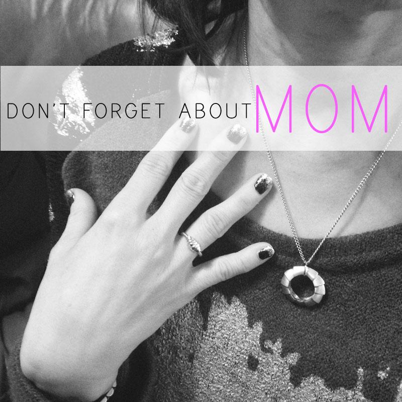 Mother'sDay2014.jpg