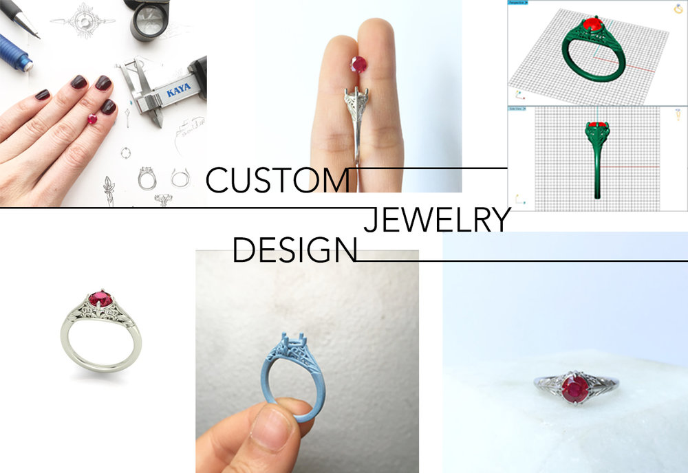 HOME_CustomJewelry.jpg