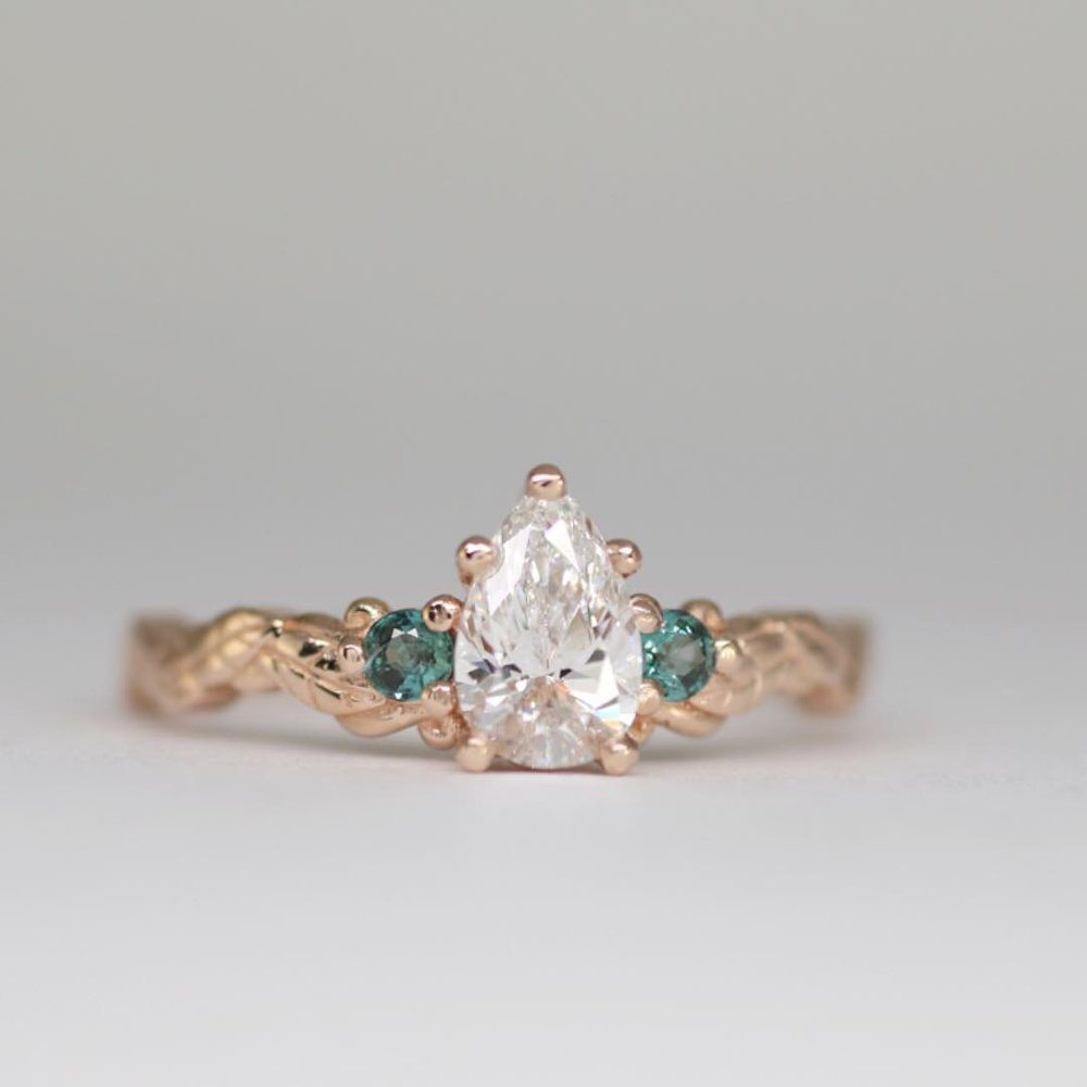 Pear-rose-gold-engagement-1.JPG