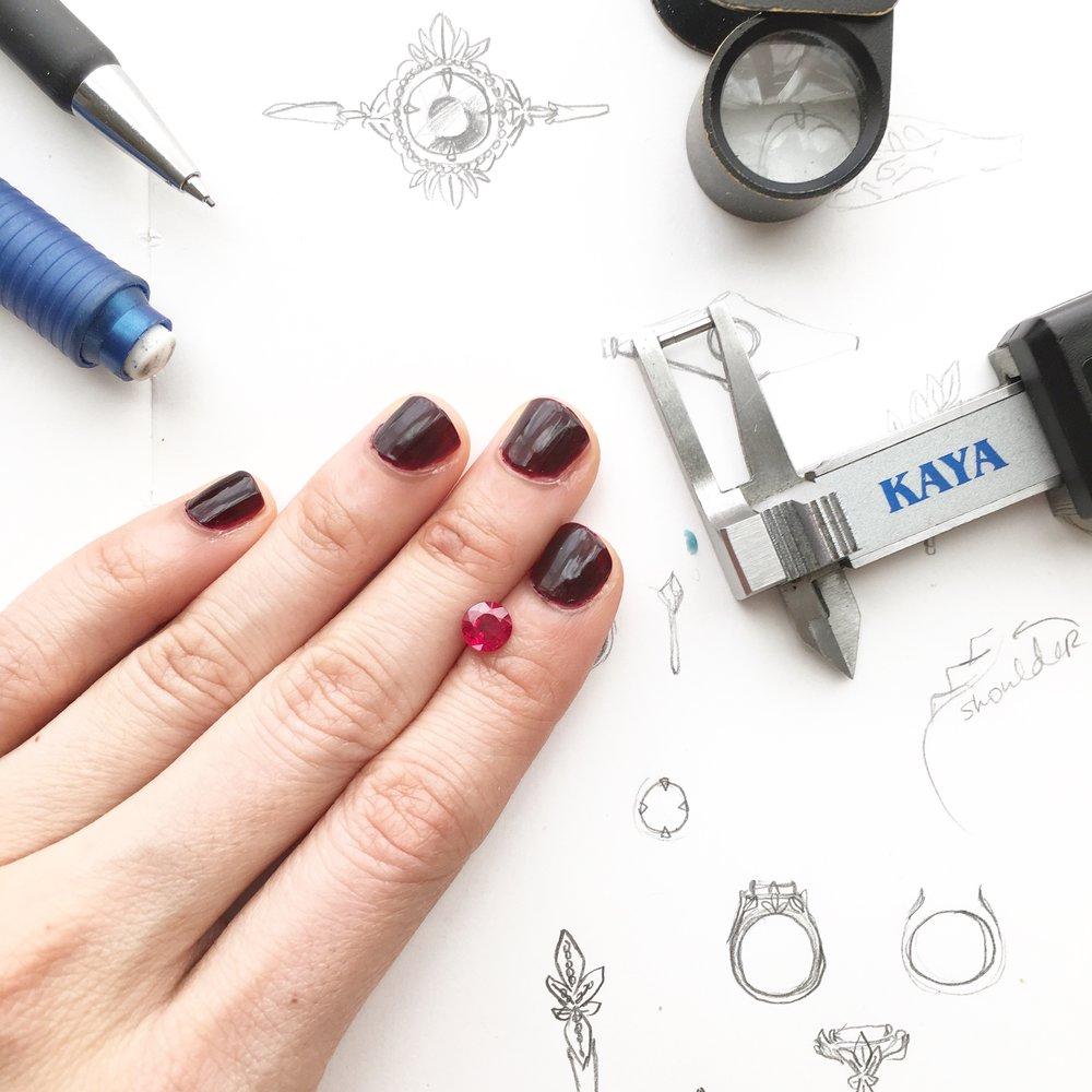 custom-jewelry-design-process-3.JPG