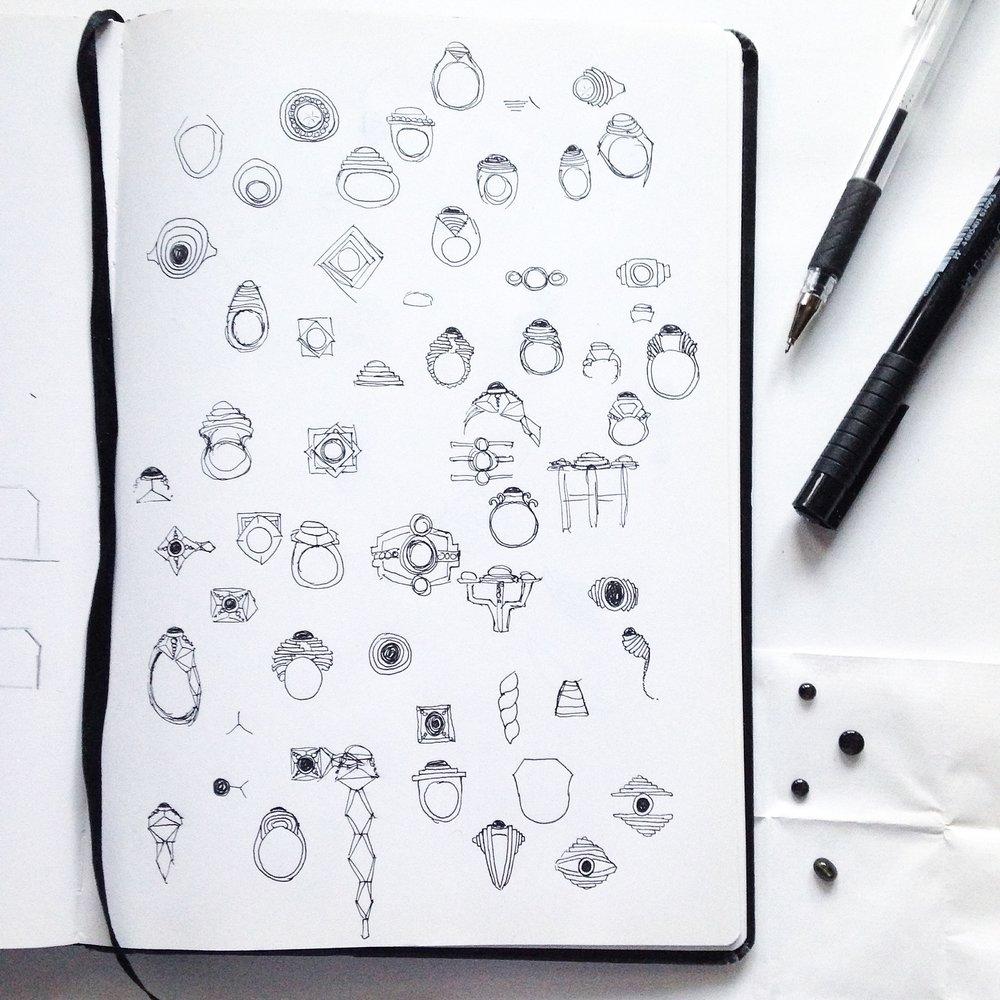 design-sketching-process.JPG