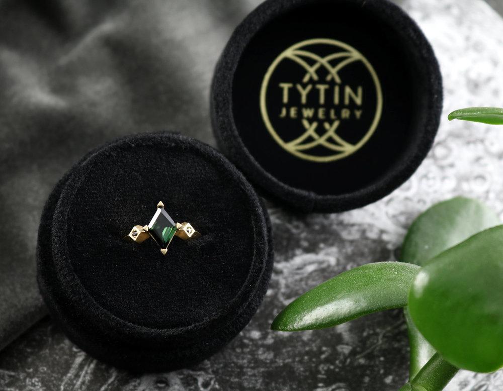 Tytin-packaging.JPG