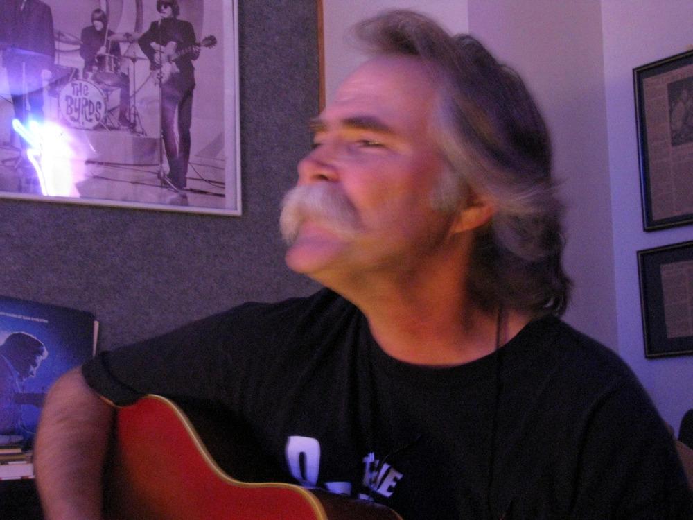 Rob - 2009