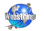 webstrings.png