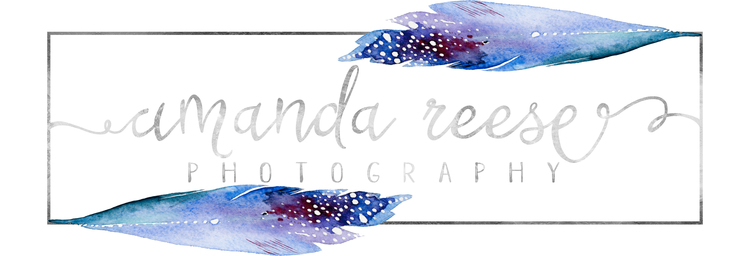 Amanda Reese Photography