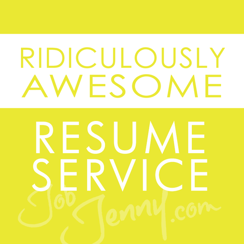 ra resume service3png ridiculously awesome resume service - Resume Service