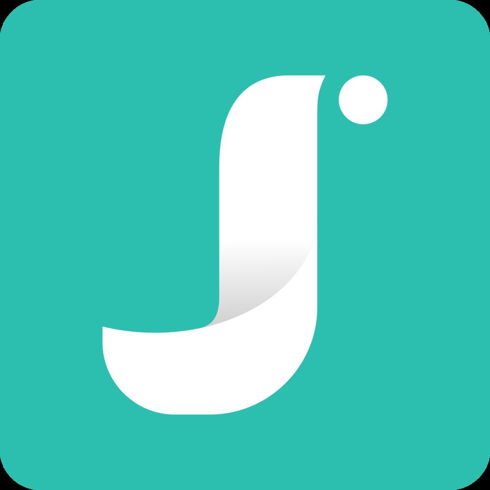 jobjenny final7.png