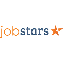 JobStars - Chicago-based JobStars offers resume services for every level — from early career to executive. JobStars owner, Doug Levin, is a Certified Professional Resume Writer and Career Coach. He's offering JobJenny.com customers a 10% discount on services with promo code JENNY10.
